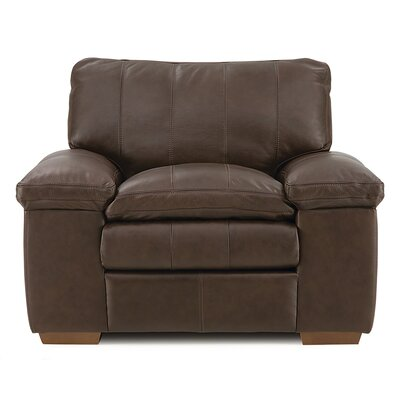 Palliser Furniture Polluck Arm Chair