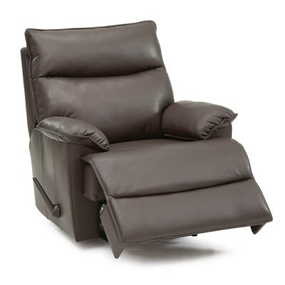 Palliser Furniture Malabar Swivel Rocker Recliner