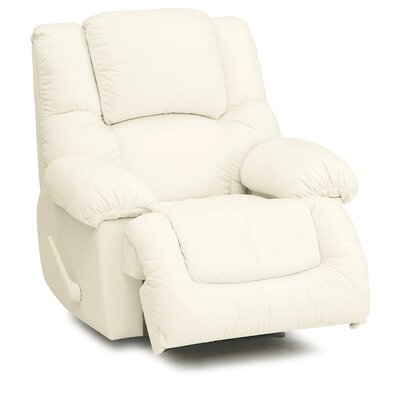 Palliser Furniture Squire Wall Hugger Recliner