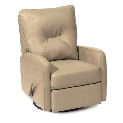 Palliser Furniture Theo Rocker Recliner