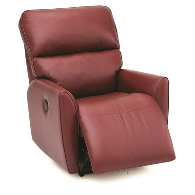 Palliser Furniture Markland Wall Hugger Recliner