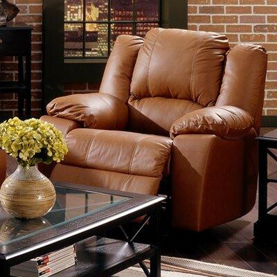Palliser Furniture Delaney Wall Hugger Recliner
