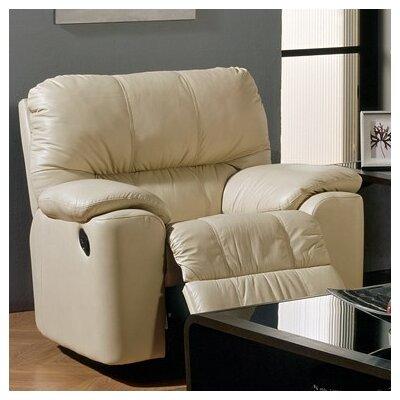 Palliser Furniture Picard Swivel Rocker Recliner