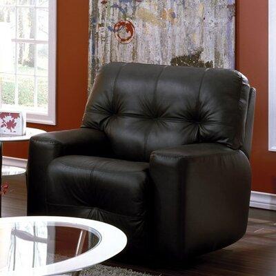 Palliser Furniture Mystique Swivel Rocker Recliner