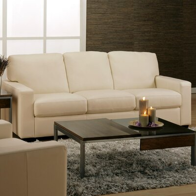Palliser Furniture Westend Modular Sofa