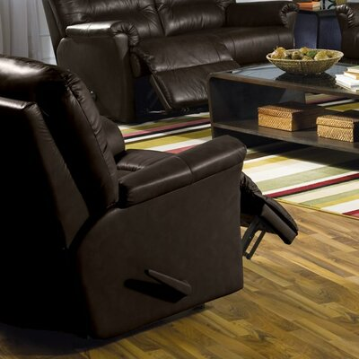 Palliser Furniture Fiesta Wall Hugger Recliner