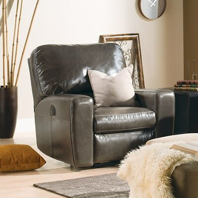 Palliser Furniture San Francisco Rocker Recliner