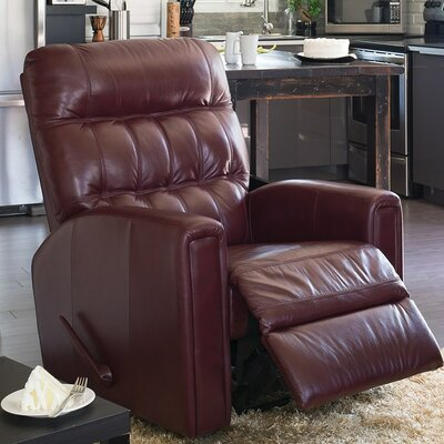 Palliser Furniture Thorncliffe Rocker Recliner