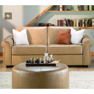 Palliser Furniture Holiday Sleeper Sofa