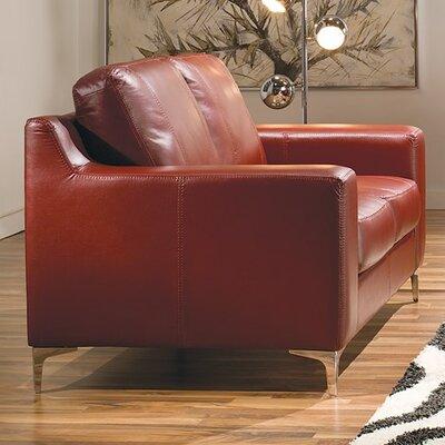 Palliser Furniture Sonora Arm Chair
