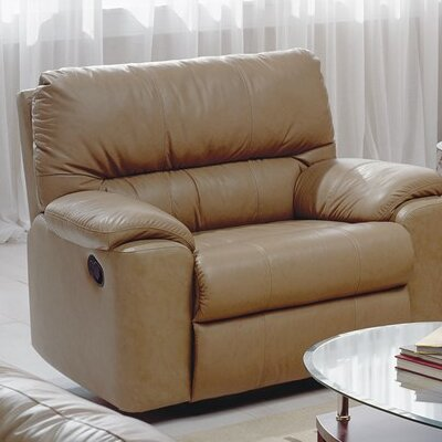 Palliser Furniture Yale Cuddler Recliner