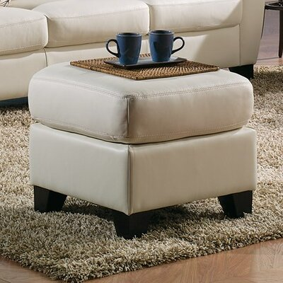 Palliser Furniture Marymount Ottoman