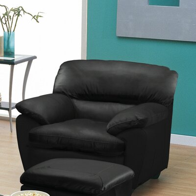 Palliser Furniture Harley Arm Chair