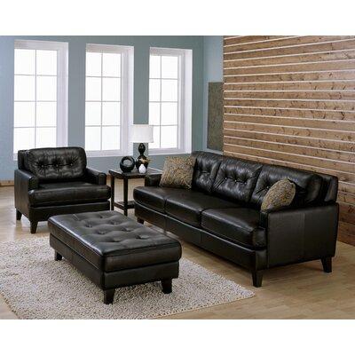 Palliser Furniture Barbara Living Room Collection