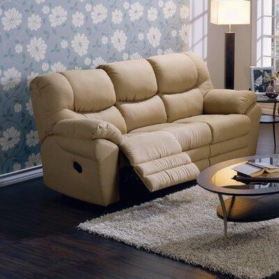 Palliser Furniture Divo Reclining Sofa
