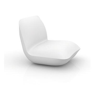 Contempo Lights Inc Sofa Chair