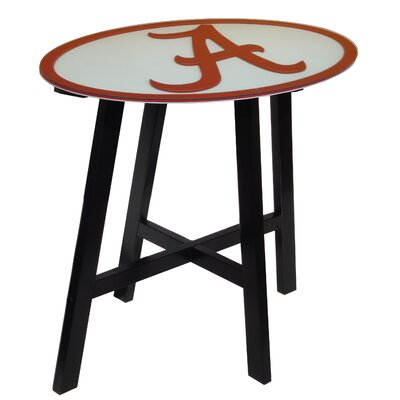 Fan Creations NCAA Pub Table Image