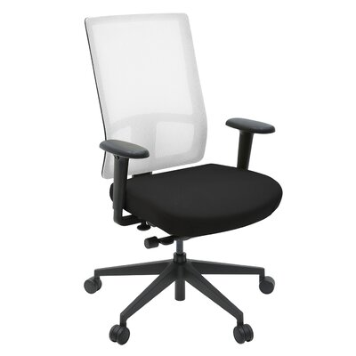 Regency Patriot High Back Mesh Conference Chair