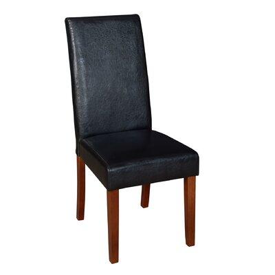 Regency Niche Tyler Parsons Chair