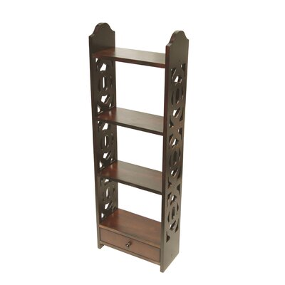 D-Art Collection Carnation Wall Rack 38