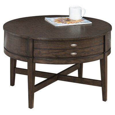 Jofran Miniatures Coffee Table
