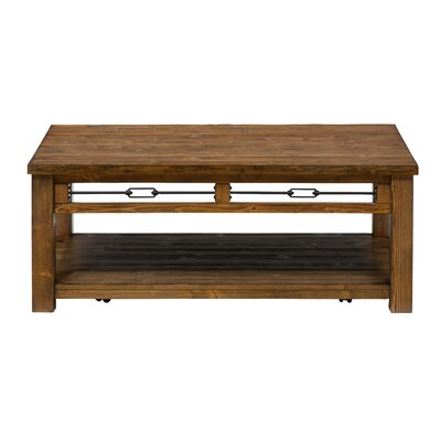 Loon Peak Ada Coffee Table