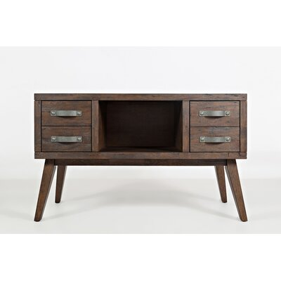 Trent Austin Design Danli Console Table