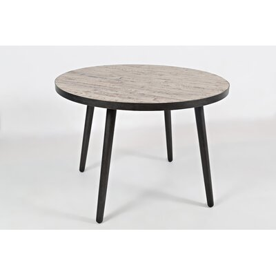 Laurel Foundry Modern Farmhouse Ashlynn Dining Table