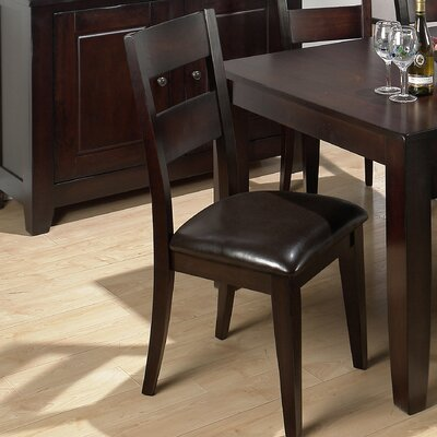 Darby Home Co Cutler Side Chair (Set of 2)