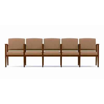 Lesro Amherst 5 Seater