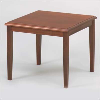 Lesro Weston Series Corner Table