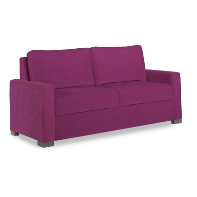 Lazar Pelham Sleeper Loveseat