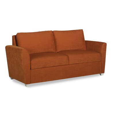 Lazar Cameron Sleeper Loveseat
