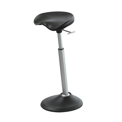 Focal Upright Furniture Mobis II Height Adjustable Stand-up Leaning Seat