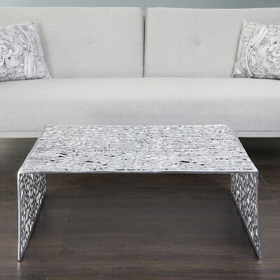 Bungalow Rose Micah Coffee Table