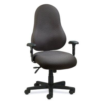 Borgo Bunter Task Chair