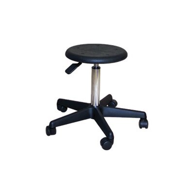 Borgo Industrial Stool