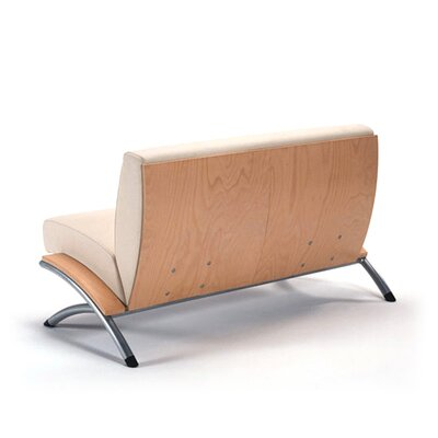 Borgo Point Loveseat