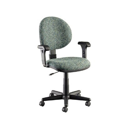Borgo Bravo Mid-Back Chair