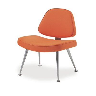 Borgo Smile Chaise Chair