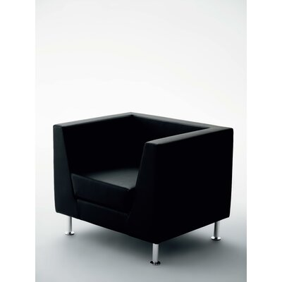 Borgo Naxos Lounge Chair