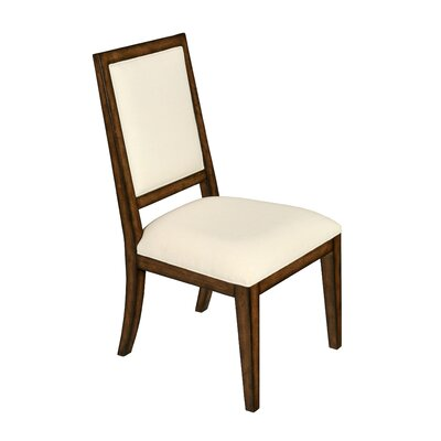 LaurelHouse Designs Side Chair (Set of 4)