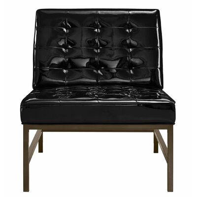 Mercer41 Scarborough Slipper Chair