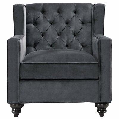 TOV Furniture Sydney Arm Chair