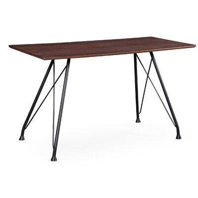 Trent Austin Design Brittlyns Writing Desk