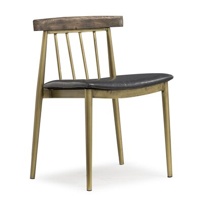 Trent Austin Design Loma Prieta Side Chair (Set of 2)