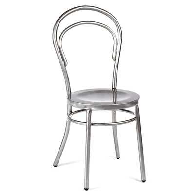 Volo Design, Inc Marie Side Chair (Set of 2)