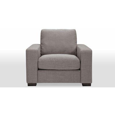 Volo Design, Inc Cooper Armchair