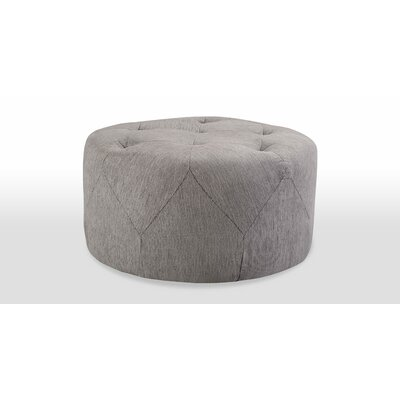 Volo Design, Inc Freeman Medium Ottoman