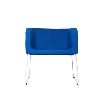 Volo Design, Inc Cary Arm Chair